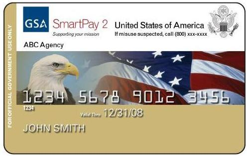 Integrated Card