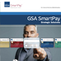 GSA SmartPay Strategic Payment Solutions